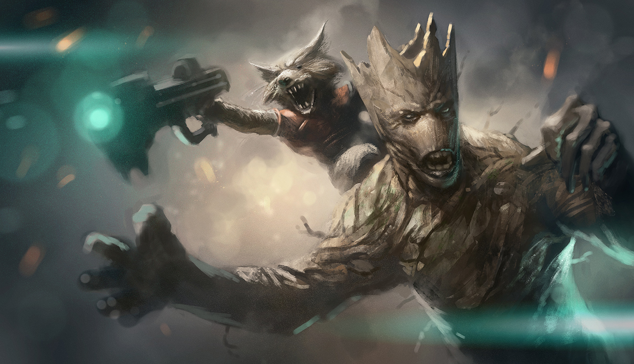Guardians_Vito