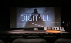 Digitall EVENT
